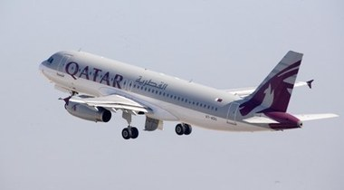 Arabian Aerospace - Qatar Airways to launch service to Cyprus | Panorama of Investments Cyprus and Greece | Scoop.it