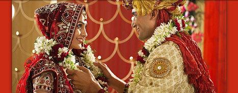 Best Matrimonial Sites for Hindus | Gurgaon Next | Scoop.it
