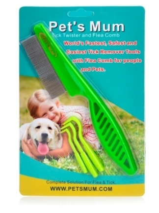 Pet's Mum Dog Training Products   Social Bookmarking Links 101   Scoop.it
