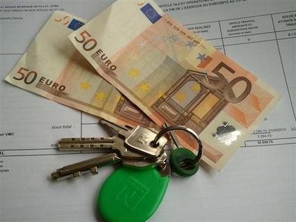 Projet de loi Duflot : l'Assemblée adopte l'encadrement des loyers | L'actu de l'immobilier | Scoop.it