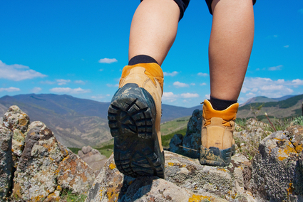 Blister Prevention, Management & Treatment | HealthWorks Collective | fitness, health&nutrition | Scoop.it