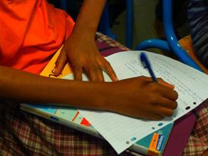 Enfants de l'immigration: une chance pour demain | 7 milliards de voisins | Scoop.it