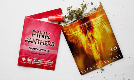 End of the legal high: MPs to announce 'blanket ban on ALL' including laughing gas (UK) | Alcohol & other drug issues in the media | Scoop.it