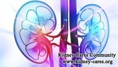Is There Any Hope For Diabetic Nephropathy To Take Stem Cell Therapy_Kidney Cares Community | health,diet,kidney | Scoop.it