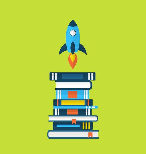 How Well Are Publishers Connect with Their Readers?   l'Edition et le défi du Numérique   Scoop.it