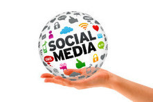 Social Media: Changed the Way to Socialize | Infoland | Scoop.it