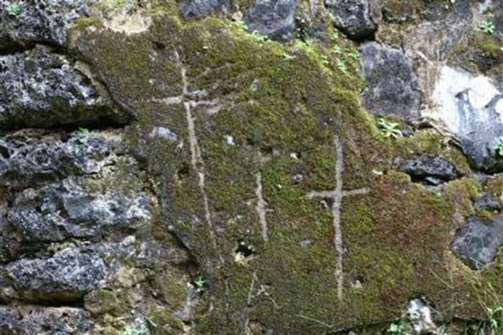 Vandalism discovered at sacred Native Hawaiian site | Hawaii news now | Océanie | Scoop.it