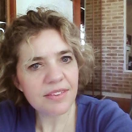 Le blog de l'auteur Carole Goubelle: Les auteurs auto-édités : des ...   Les News sur l'Auto-Edition !   Scoop.it