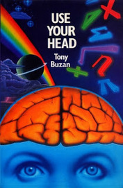 Free eBooks: Use Your Head, Tony Buzan's pdf Book, free download | #elearning | use your head | Scoop.it