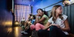 Espai C: escoles que alberguen el taller d'un artista | Agenda i novetats. CRP Sarrià-Sant Gervasi | Scoop.it