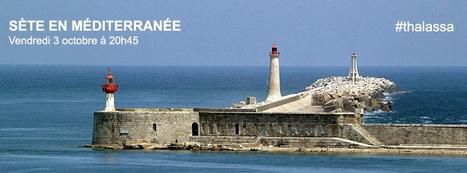 Voir et revoir Thalassa du 03-10-2014 en streaming gratuit sur francetv pluzz | #SETE : office de tourisme hyper connecté | Scoop.it