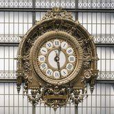 Musée d'Orsay: Home | art & design | Scoop.it