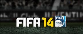 Jeux video: Nouveau mode en ligne pour FIFA 14 sur PS3, #PS4, Xbox 360, Xbox One, PC ! | cotentin-webradio jeux video (XBOX360,PS3,WII U,PSP,PC) | Scoop.it