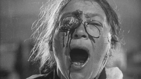 Las 58 películas que prohibió la Segunda República... y sus razones | Audiovisual Archives Filmotecas | Scoop.it