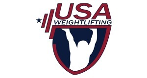 USA Weightlifting - Features, Events, Results | Team USA | Physical Training | Scoop.it