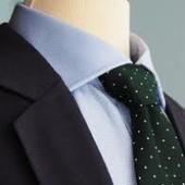 Blend with The Trend: Buy Men's Suits Online | Men Tailored Suits | Scoop.it
