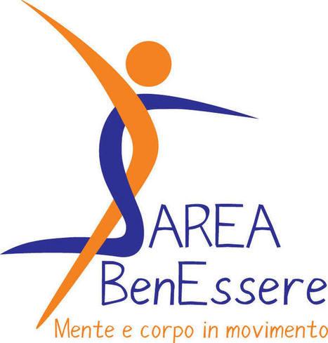 AREA BENESSERE POLO SARONNESE DI PSICOLOGIAOPEN DAY - Polo di Psicologia Saronnese | psicologia cognitiva | Scoop.it