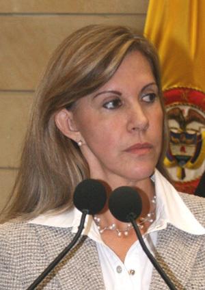 Dilian Francisca no adelantó negocios de dudosa procedencia: Testigos | Dilian Francisca Toro | Scoop.it