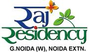 Property Rates in Noida Extension | Raj Residency Price List - rajresidency.co | Raj Residency Noida Extension | Scoop.it