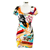 Bodycon Dresses - New Collection | Debra Chigwell | Ladies Fashion | Scoop.it