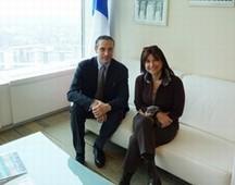Les Français de Toronto ont jusqu'au 31 décembre pour s'inscrire | Français à l'étranger : des élus, un ministère | Scoop.it