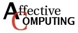 MIT Media Lab: Affective Computing Group | #LifeHacks #QuantifiedSelf #Transhuman | Scoop.it