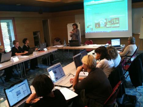 La formation des prestataires au e-tourisme, un must | Tourisme et marketing digital | Scoop.it