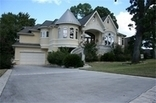 Foreclosures and Foreclosed Bank Owned Property For Sale | Stop a Foreclosure | Scoop.it
