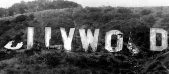 Poor, impoverished, Hollywood is feeling the heat - starts begging for tax breaks