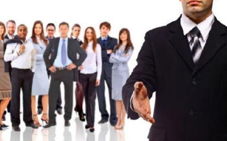 Mimar y motivar a los profesionales: retos de futuro de los recursos humanos | Reclutamiento de personal | Scoop.it