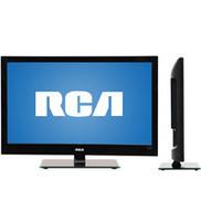 "RCA LED24C45RQ 24"" 1080p 60Hz LED HDTV | +++ Special Sale | Scoop.it"