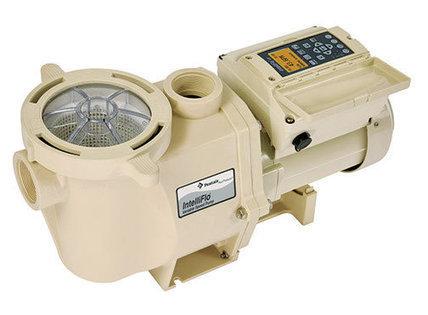 Variable Speed Pump Lowers Energy Costs | Hawkins Service Co | Scoop.it