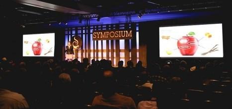 The Sensory Spectrum – Looking Beyond Qualitative Analysis | Sensory Marketing of foods | Scoop.it