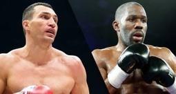 Wladimir Klitschko vs Bryant Jennings live | Watch Manny Pacquiao vs Floyd Mayweather Jr live | Scoop.it