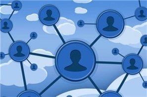 SharePoint comme réseau social d'entreprise : une fausse bonne idée? | Réseaux sociaux et Curation | Scoop.it