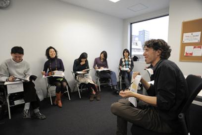 el blog de FEDELE | ELE aprende español | Scoop.it
