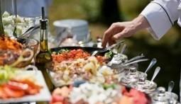 Tips Berwisata Kuliner | tempatwisata | Scoop.it