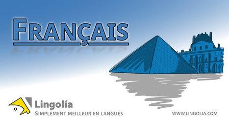 Expressions - Lingolia Français | FLE: LANGUE-CULTURE ET CIVILISATION-DIDACTIQUE | Scoop.it