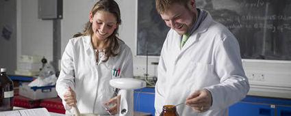 2013-Supplying pharmacy graduates – a consultation - HEFCE | UK Higher Education #UKHE | Scoop.it