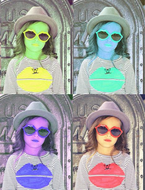 FashionRadicals | Style Models | Scoop.it