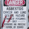 Mesothelioma and Asbestos