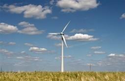 Les pales furtives pour franchir un obstacle majeur à l'éolienne | Wind Power : innovation et R&D | Scoop.it