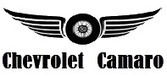 The Chevrolet Camaro Cars World - Ss Camaro, Corvette,1967,2014,sale. | The Chevrolet Camaro Cars World - Ss Camaro, Corvette,1967,2014,sale. | Scoop.it