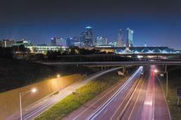 Kansas City Council gets formal plan for Cisco smart city partnership | Austin Alonzo | Kansas City Biz Journal | Surfing the Broadband Bit Stream | Scoop.it