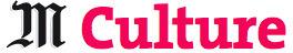 Johnny Hallyday change de producteur pour sa prochaine tournée | MusIndustries | Scoop.it