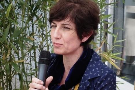 La directrice cinéma de Canal + licenciée par Vincent Bolloré - Les Inrocks | Actu Cinéma | Scoop.it