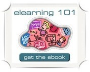 FREE eBook: eLearning 101 - basic how-to, tips and in-depth analysis - TalentLMS Blog | Opensource (Free or Open Code) | Scoop.it