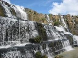 Le Parc national de Xuan Son devient une destination touristique | Voyage au coeur du Vietnam | Scoop.it