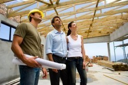 Rocky Construction - the leading construction company in Stamford CT.   Rocky Construction   Scoop.it