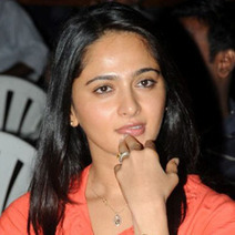 Anushka says she may never get married   Tollywood News, Updates, Reviews   Scoop.it
